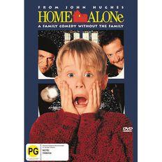 Home Alone DVD 1Disc