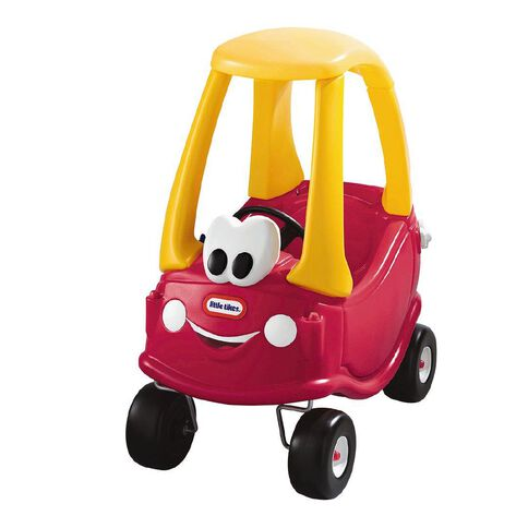 essay little tikes marketing srategy Hudson toy maker little tikes co has seen  firm hires fidelity vet to oversee acquisition strategy  the adcom group buys fellow cleveland marketing agency .