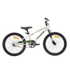 Cyclops 20 inch Boys' Bike-in-a-Box 304