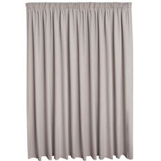 Habito Curtains Coast Oyster