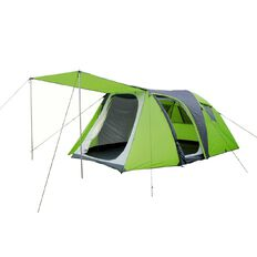 Necessities Brand Tent Green 8 Person