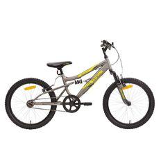 Milazo 20 inch (50cm)  Alpha Bike-n-Box 258