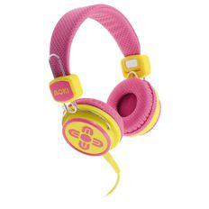 moki exo bluetooth headphones instructions