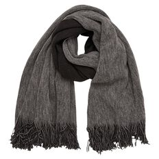 Debut 2-Tone Scarf