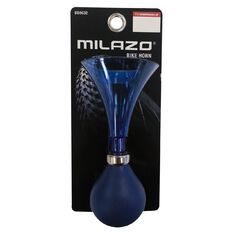 Milazo Horn K Resin Assorted Colours