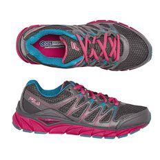 Fila Excelrun Women's Shoes