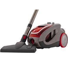 Hoover Bagless Vacuum Cleaner Heritage 5010