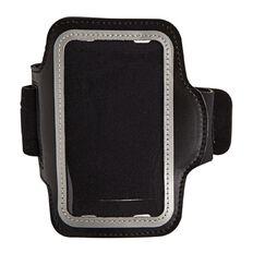 Necessities Brand Sports Armband Up to 4.3inch Screen Medium