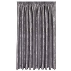 Living & Co Limited Edition Curtains Roma