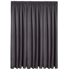 Habito Curtains Santino Slate