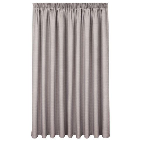 Maison d'Or Limited Edition Curtains Arizona | The Warehouse