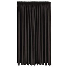 Elemis Curtains Cambria Pencil Pleat