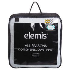 Elemis Duvet Inner All Season Cotton 255g