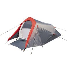 Navigator South Hiker Tent 1 Person