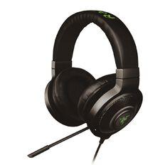 Razer Gaming Headset Kraken 7.1 Channel Chroma