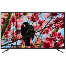Veon 55 Inch Smart Ultra HD TV VPS55UHD