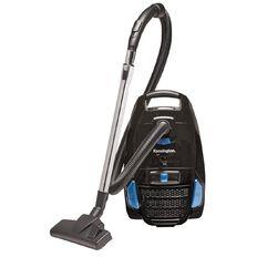 Kensington Vacuum Bagged 2200W 6L
