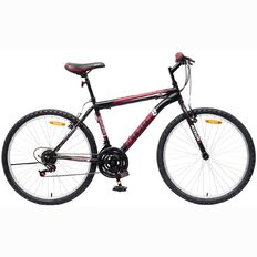 Accelor8 Men's 26 inch Bike-in-Box 287