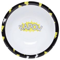 Living & Co Kids Kids' Bowl Zap