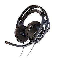 Plantronics Headset RIG 500  PC Gaming