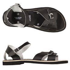 Young Original Senior Roman Sandals