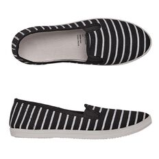 Basics Brand Women's Pfroz Casual Shoes