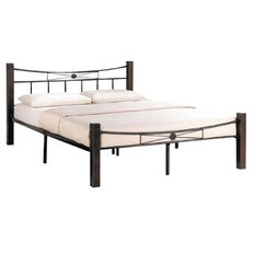 Reside Madison Bed Frame Queen