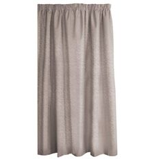 Elemis Curtains Vineyard Oyster