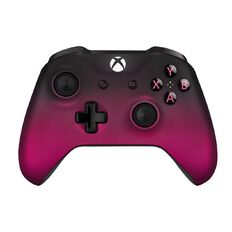 XboxOne Controller Wireless Shadow Pink