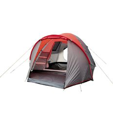 Navigator South Hahei Tent 6 Person