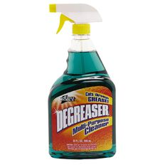 First Force Multipurpose Degreaser Cleaner 946ml