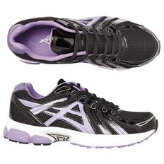 Active Intent Barbo Women's Sports Shoes