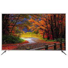 Veon 65 inch 4k UHD TV SRO654K2016