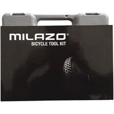 Milazo Bike Tool Kit