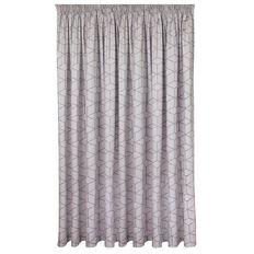 Maison d'Or Limited Edition Curtains Como Mist