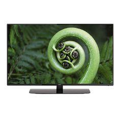 Veon 24 inch LED-LCD HD TV SRO242016