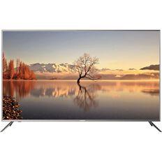 Veon 55 inch 4K Ultra HD LED-LCD TV SRO554K2017