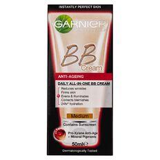 Garnier BB Anti Aging Medium 50ml
