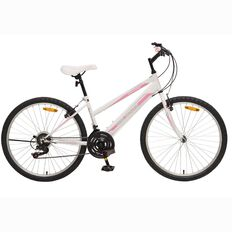 Milazo Sapphire Women's 26 inch Bike-in-Box 286