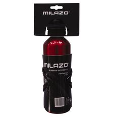 Milazo Bike Cycling Bottle and Cage
