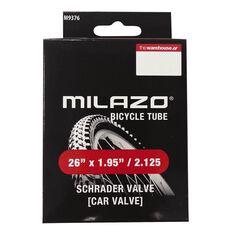 Milazo Tube 26 x 1.9 - 2.125