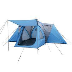 Navigator South Piha Tent 9-12 Person