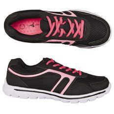 Active Intent Billie Women's Sports Shoes