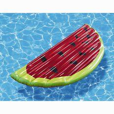 Inflatable Watermelon Slice