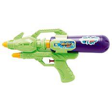 Play Studio Water Blaster Assorted