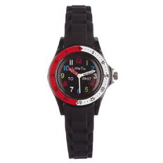 Time Teacher Analogue Watch TW1286