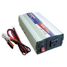 Auto Fx Power Inverter 300w