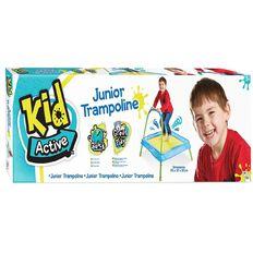 GetGo Easy Junior Trampoline