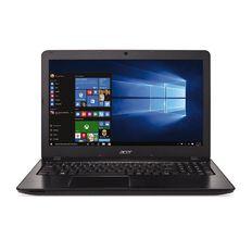 Acer Aspire F5-573G-713E Laptop
