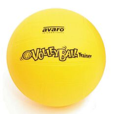 Avaro Volleyball